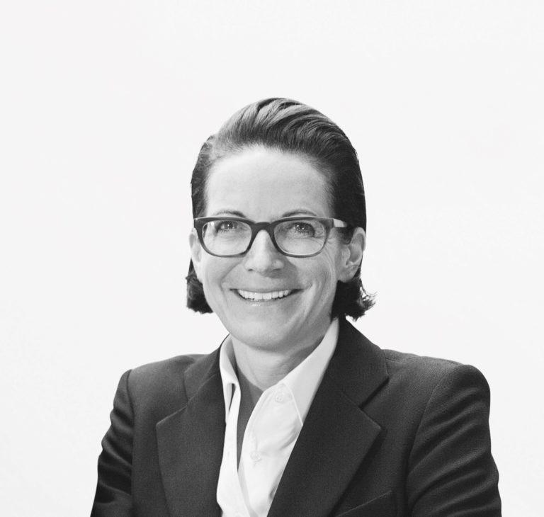 SMACK Hospitality Media   Caroline von Kretschmann