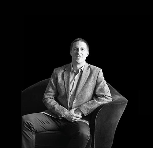 SMACK Hospitality Media | Adam Rowledge