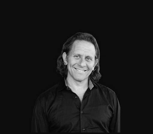 SMACK Hospitality Media | Mark Somen