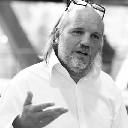 Haakon Herbst | SMACK Hospitality Media