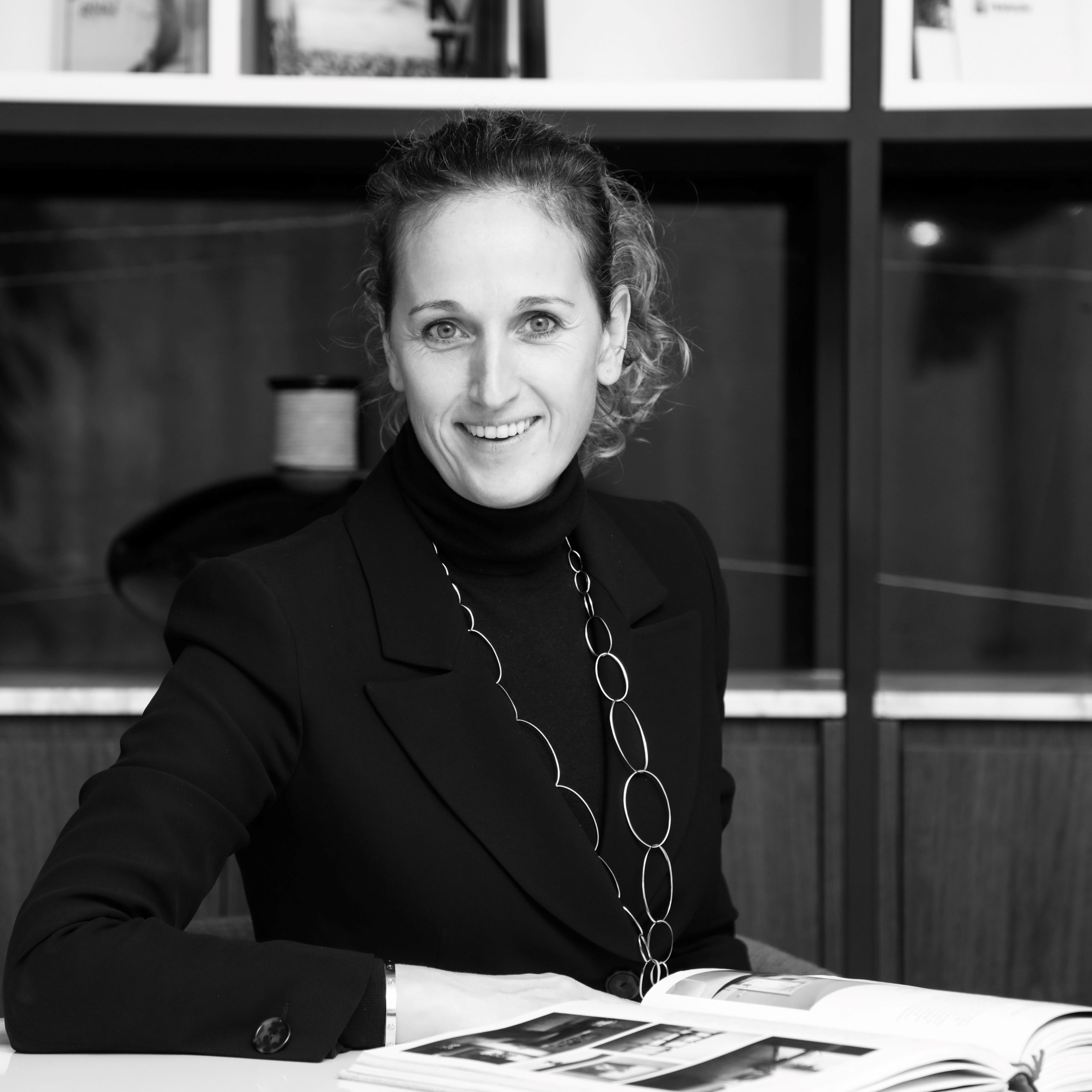 SMACK Hospitality Media | Marloes Knippenberg