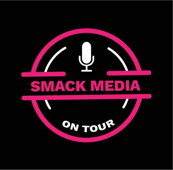 SMACK On Tour