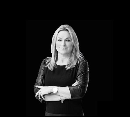 SMACK Hospitality Media | Tina Brack
