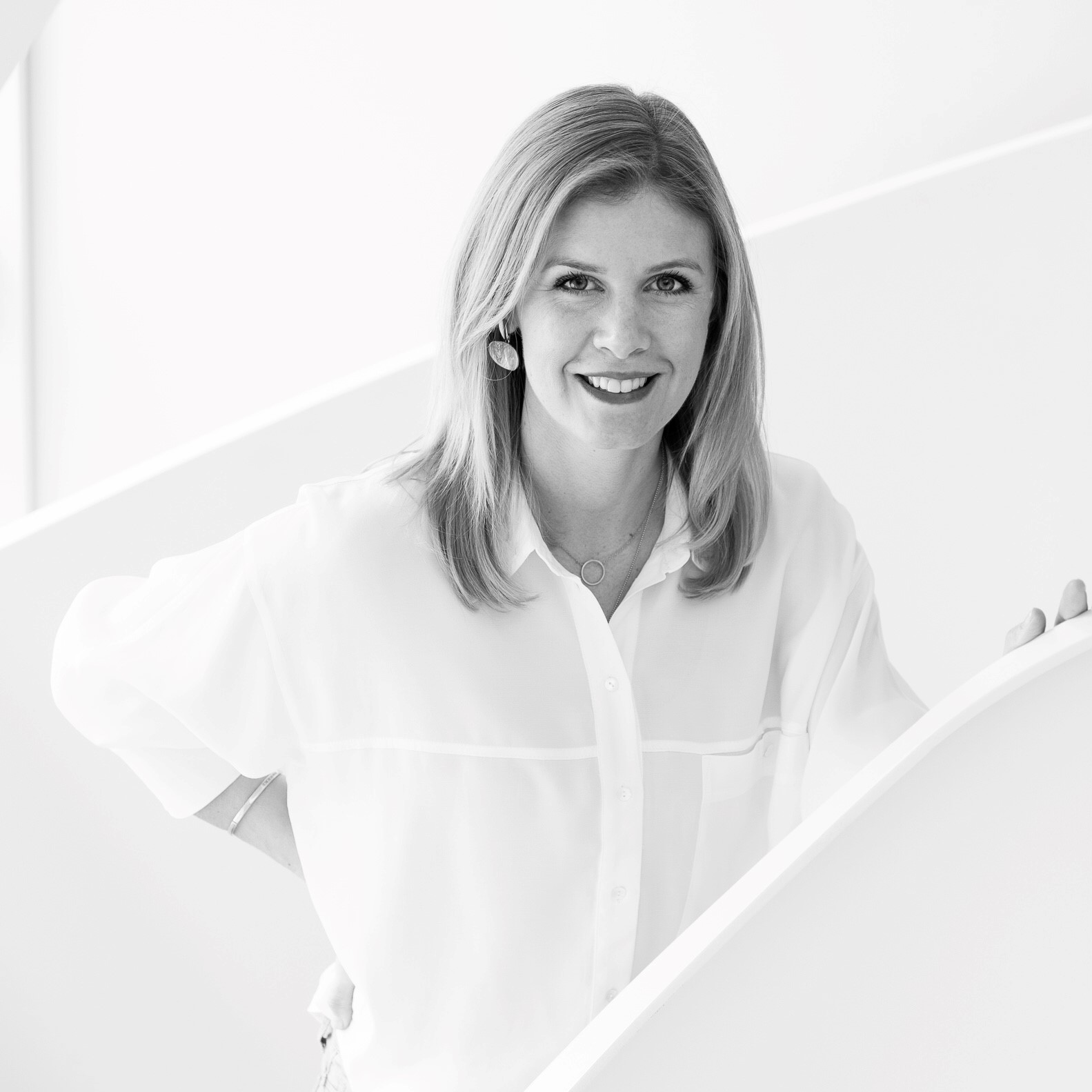 SMACK Hospitality Media | Isabell Fuss