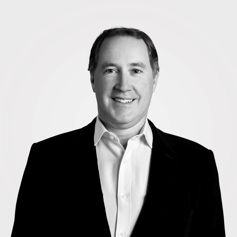 SMACK Hospitality Media | Christopher Hartley
